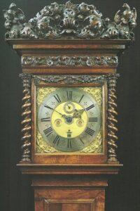 E 2 Ahasuerus II 1685 1 001klein