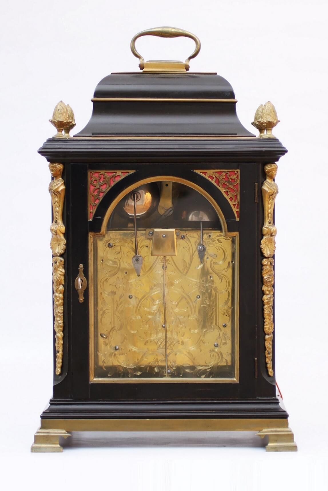Engels-Tafelklok-Rimabault-antieke-klok-18de-eeuw-4