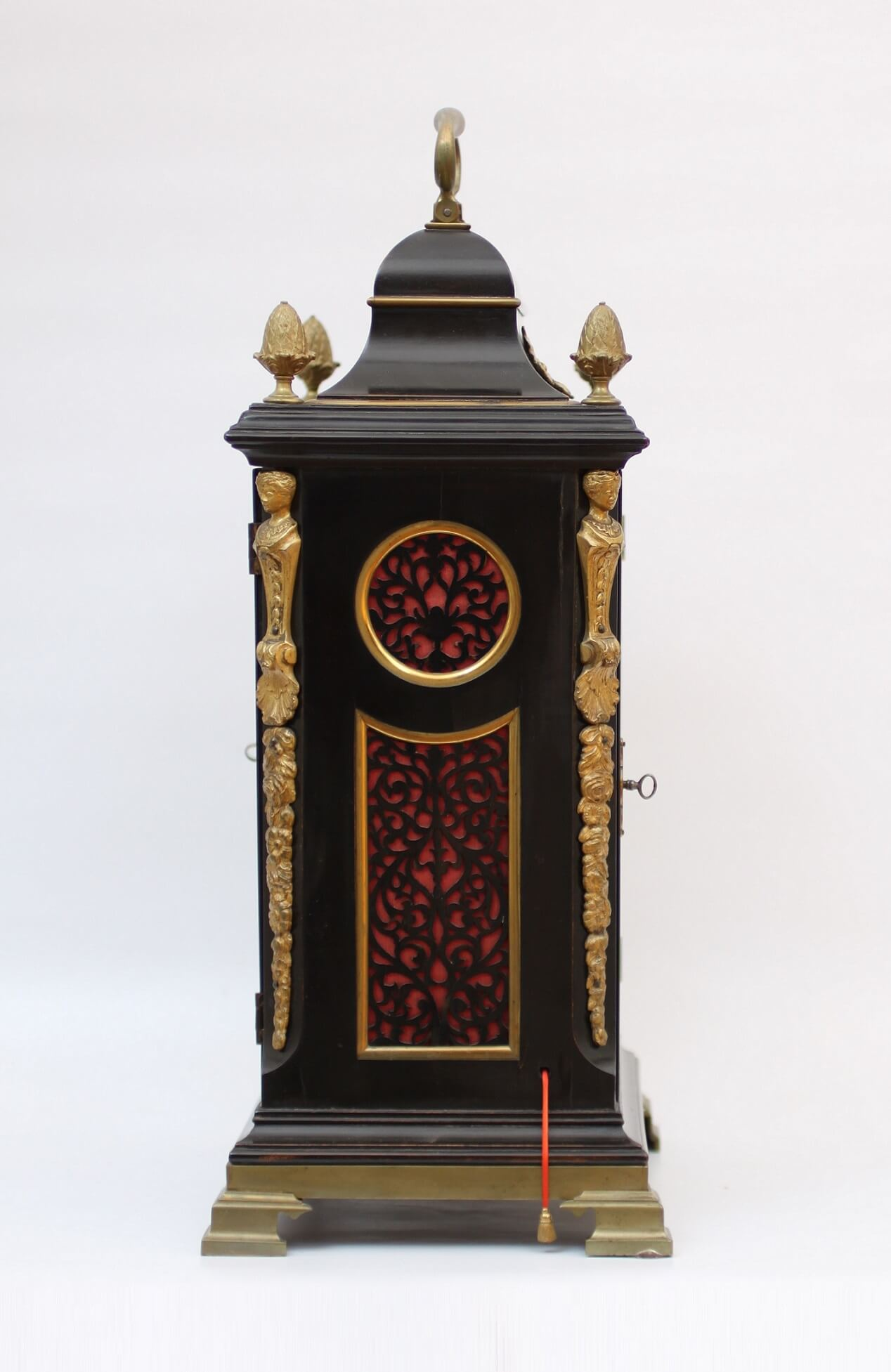 Engels-Tafelklok-Rimabault-antieke-klok-18de-eeuw3