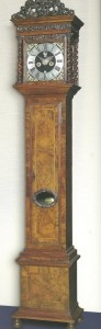 G 1690 Jacob Hasius Haarlem 001klein