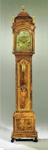 J Andries vermeulen 1720 barometercutklein