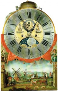 U Jan Henkels 1770 wijzerplaatcutklein