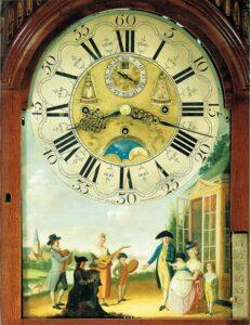 V S Uswald Louis XVI wijzerplaat.jpgcutklein