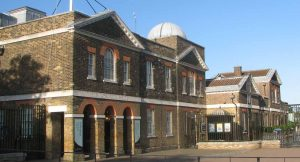 b 3 Royal-Observatory-Greenwich-Meridian-Building1