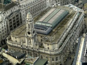 c 2 800px-Royal_Exchange_from_above