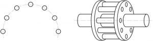c 6 img_86 lantaarnrondsel