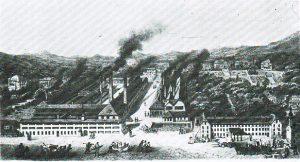 a-5-fabriek-japy-1850