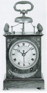 b-6-houten-capucine-circa-1830-klein
