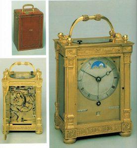 e-6-breguet-1825-4000-francs-klein