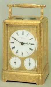 g-2-one-piece-gegraveerd-1845-klein