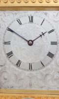 English Cole Clock 3 088