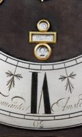 Dutch-baroque-walnut-antique-striking-alarm-calendar-longcase-grandfather-Fromanteel-Amsterdam-5