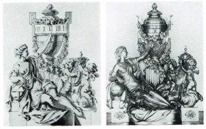 French-antique-clock-Louis XVI-ormolu-