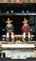 Swiss-rosewood-cylinder-mandarin-chinese-automaton-music-box-marquetry-Bremond-Geneva