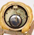 French-Empire-Directoire-ormolu-gilt-patinated-bronze-blackamoor-bon Sauvage-antique-mantel-clock-Deverberie-Lesieur