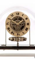 French-Swiss-nickel-atmos-jean-leon-reutter-patent-p01-antique-clock-art-deco-