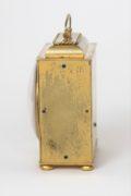 French-gilt-brass-janvier-travel-stopwatch-compteur-miniature-antique-clock-