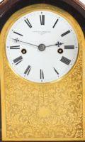 English-rosewood-engraved-striking-repeating-true-enamel-dial-charles-frodsham-london-antique-bracket-clock-
