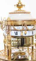 French-Louis XVI-ormolu-marble-cercles-tournants-temple-amour-Gille-Paris