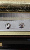 Swiss-burr-walnut-nicole-freres-geneva-opera-operatic-cylinder-music-box