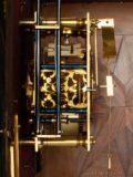 Dutch-Baroque-ebony-striking-the-hague-Haagse-antique-clock-David-Lamy-Hoorn
