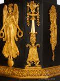 French-Empire-patinated-gilt-bronze-ormolu-sculptural-putti-hercules-nike-candelabra