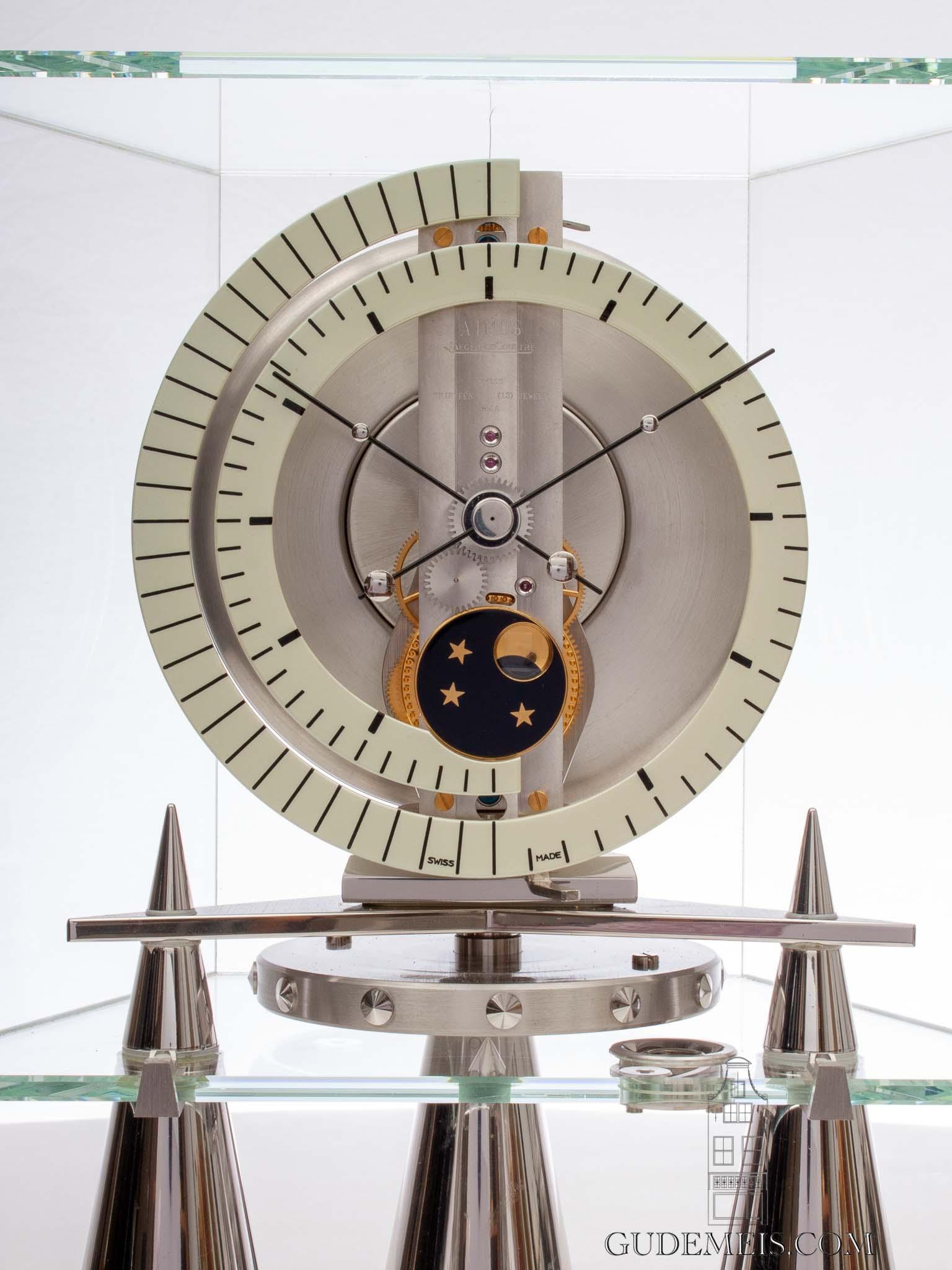 Rhodium-atmos-atlantis-jaeger-lecoultre-JaegerLecoultre-moonphase-design-perpetuum-mobile-perpetual