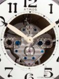Reutter-atmos-clock-nickel-jean-leon-reutter-pendule-perpetual-antique-temperature-barometric-art-deco